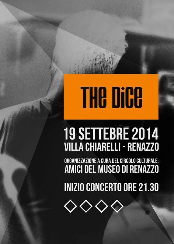 the dice_renazzo