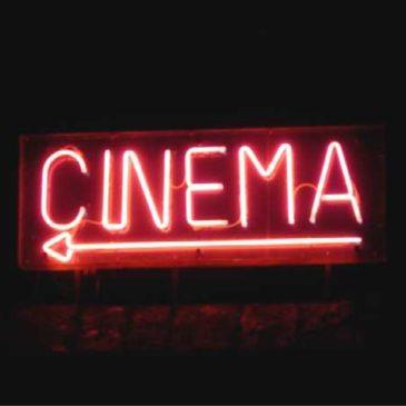 """Corso """"Il rinnovamento del cinema americano"""""""