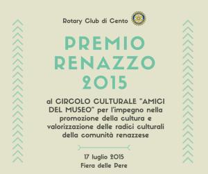 Premio_Renazzo_2015
