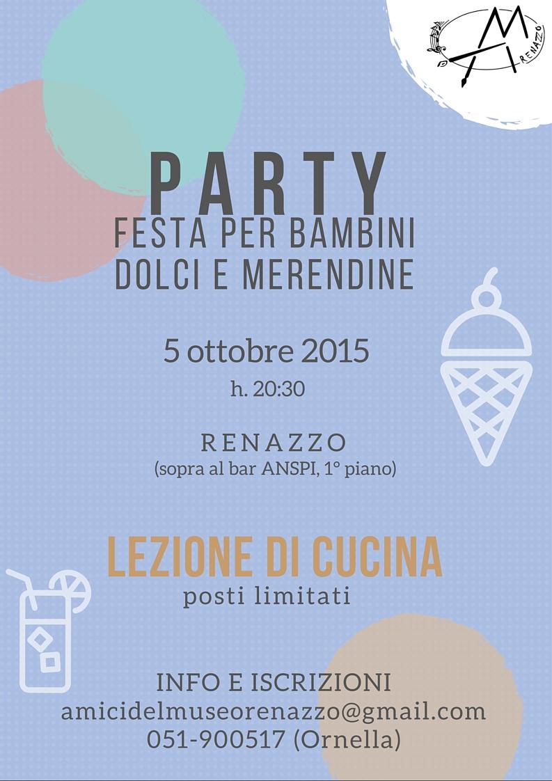 Corso_cucina_party_2015