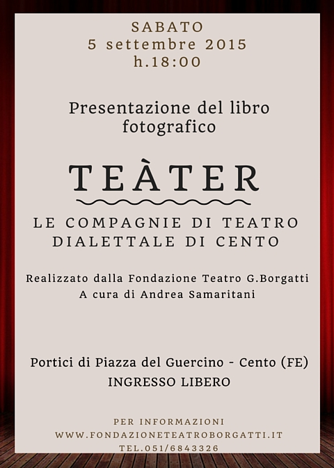 Teàter_presentazione