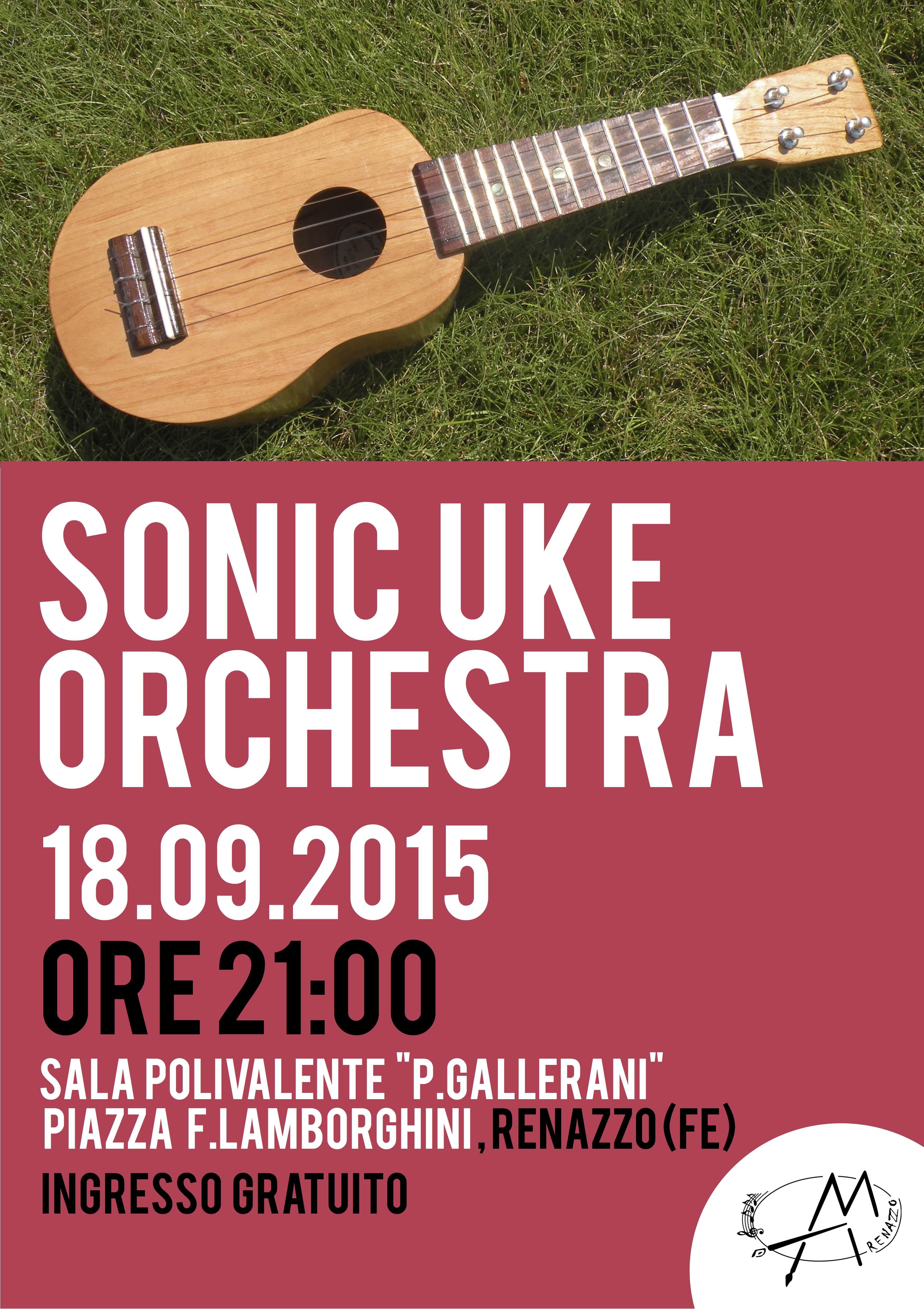 orchestra-ukulele_Locandina