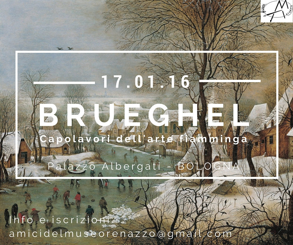 Brueghel-Bologna