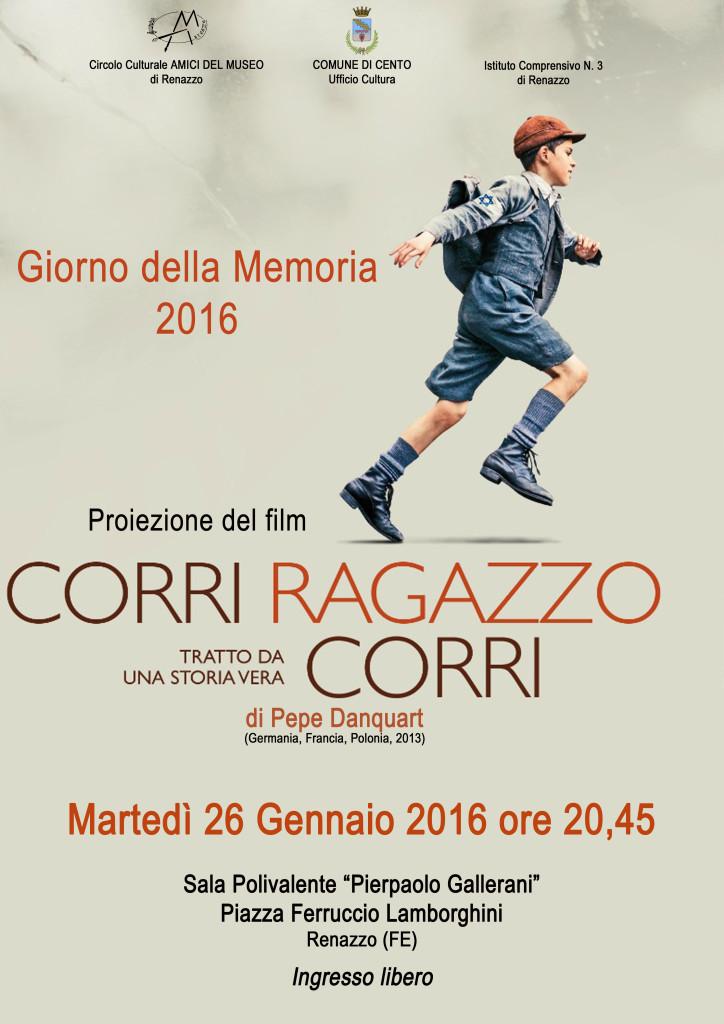 Corri_ragazzo_corri