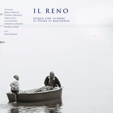 """Mostra fotografica """"Il Reno"""""""